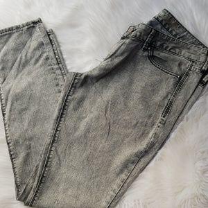 Express Jean